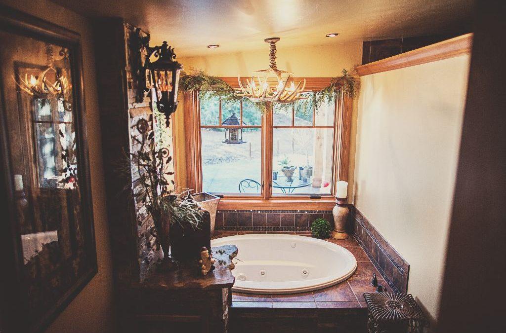 bathroom remodeling in oklahoma city